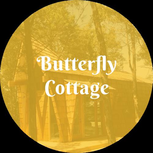 Enjoy a stay in Ardor Wood Farm's Buttrefly Cottage.