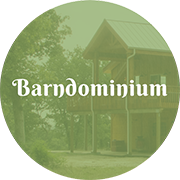 barndominium-awf