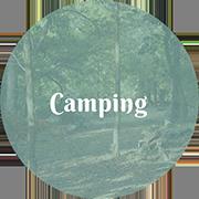 camping-awf