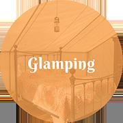 glaming-awf